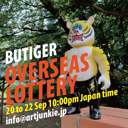 overseas.jpg